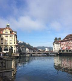 安纳西游记图文-[行程大师赛]省钱达人的德国瑞士法国超高性价比12日旅游购物攻略