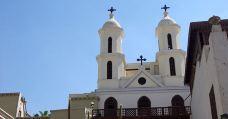 悬挂教堂-开罗-m82****25