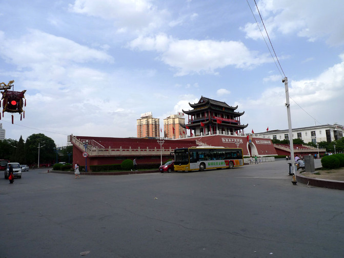 舌尖上的中国363宁夏银川美食一瞥 - hubao.an - hubao.an的博客