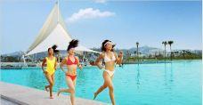 中国死海旅游度假区-大英-E02****43