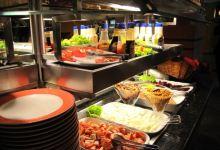 里约热内卢美食图片-公斤饭