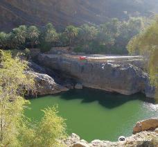 Oman Photography Club-马斯喀特