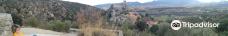 Village Abandonne de Comes-东比利牛斯山脉