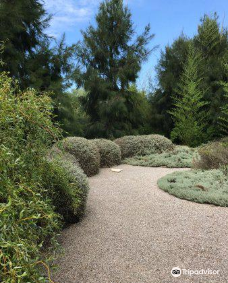 Le Jardin d'Ariane-东比利牛斯山脉