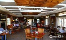 Diemersfontein Winery-惠灵顿