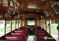 惠灵顿有轨电车博物馆-惠灵顿